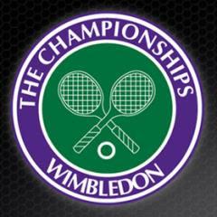 wimbledon finals, wimbledon finals time, wimbledon finals schedule, wimbledon finals results, wimbledon