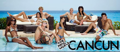 real world, real world cancun cast, real world brooklyn, real world mtv, real world brooklyn cast