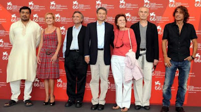 'Venice Film Festival Premieres', hollywood celebrity photo, hollywood movie