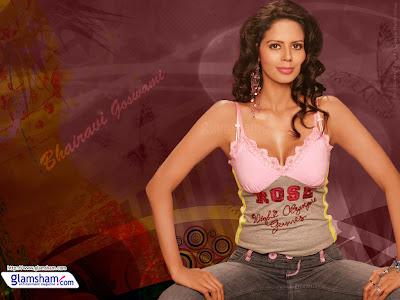Bhairavi Goswami, hot photo, bollywood actress,