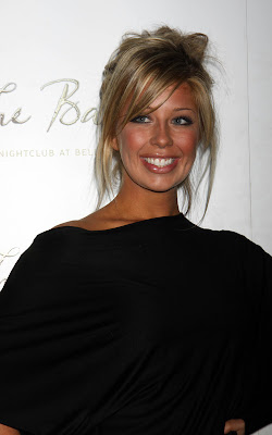 Holly Montag, birthday, hollywood actress