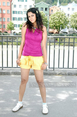 Kamna Jethmalani, tamil actress, hot photo