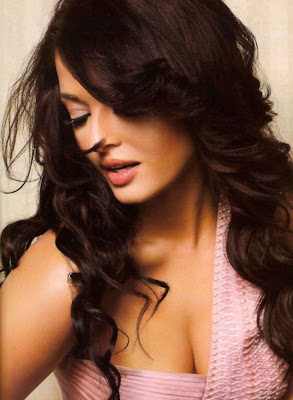 bollywood, actress, hot photos