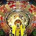 Eksperimen 'Big Bang' Berhasil