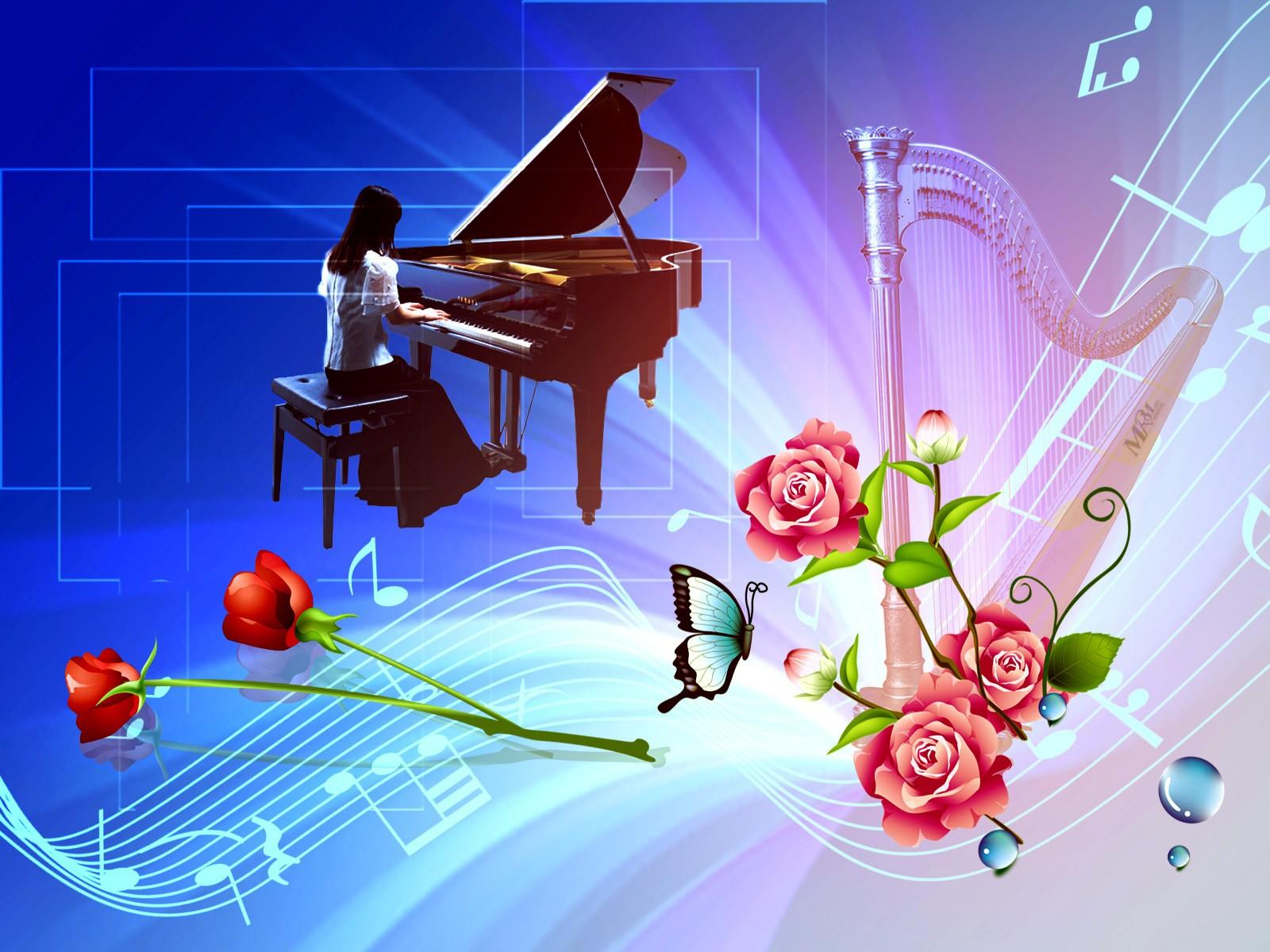 Ferdinand Music Production: Gambar