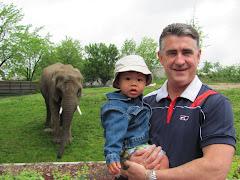 Granby Zoo 2010