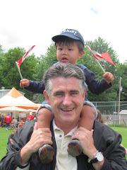 Canada day 2010