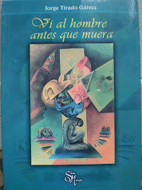 PRESENTAN LIBRO DE CUENTOS
