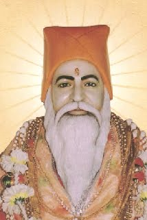 New Satguru Swami sai Teun Ram ji Maharaj Jayant Wallpapers for free download