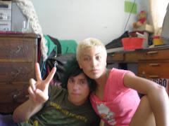 Con mi Miwo el Mati