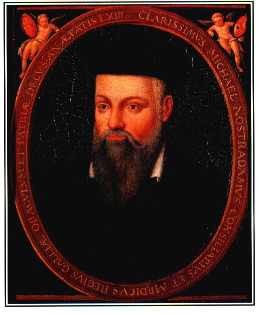 [Nostradamus4]