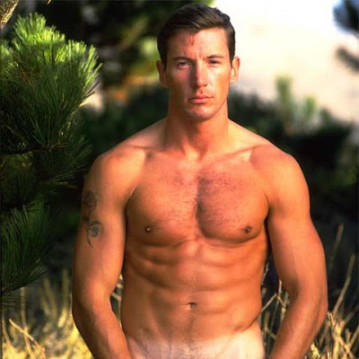 Aiden%25252BShaw%25252Bpicture%25252B2026 Amazing Mature On Twink Action Internal! Pictures And Vids With Boys And Men ...