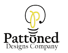 Pattoned Designs Co.