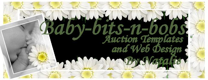 Baby-bits-n-bobs