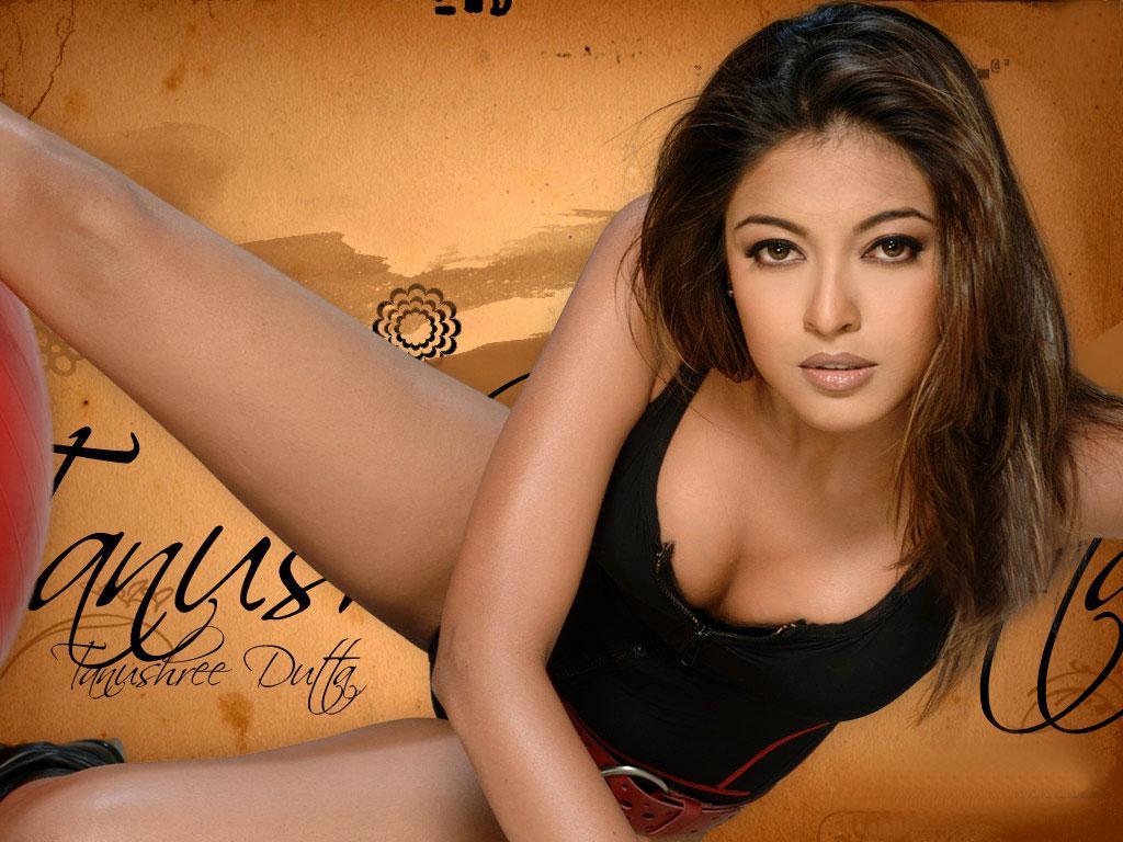 http://1.bp.blogspot.com/_KlIm5BowqHI/TRi2DoxcEhI/AAAAAAAAAy8/phhaMPWjPhM/s1600/Tanushree+Dutta+Wallpaper+Bollywood+Actress+%284%29.jpg