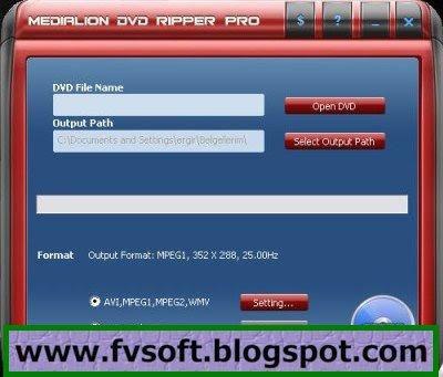 Freeware part 4 it share samarinda blog orang samarinda medialion dvd ripper pro v52 portable fandeluxe Image collections