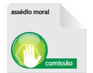 PLANTÃO DE COMBATE AO ASSÉDIO MORAL NO TRABALHO SINJUS-MG