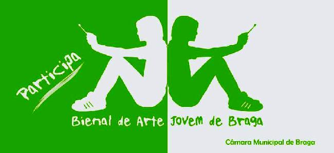 Bienal de Arte Jovem