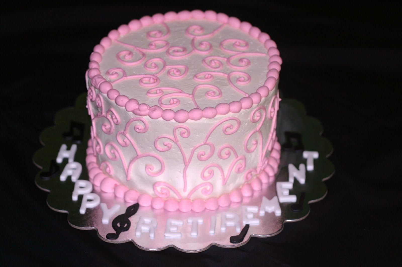 cake ideas on pinterest retirement cakes cake and christmas cakes