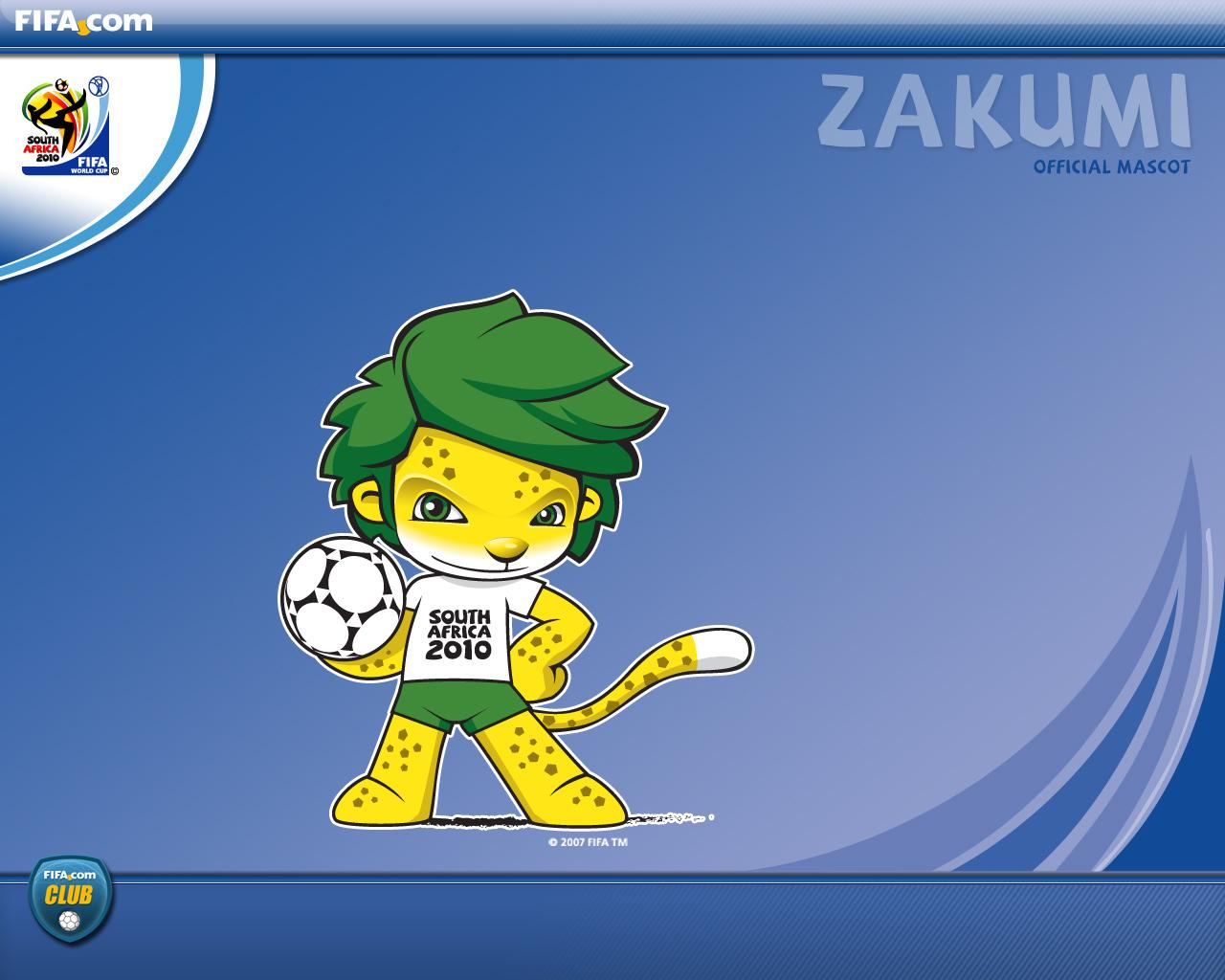 http://1.bp.blogspot.com/_KljbozheD7A/TCp0dbXXHjI/AAAAAAAABtY/idDEelYq3Ug/s1600/Fifa-World-Cup-Official-Mascot-wallpaper-13-1280x1024.jpg