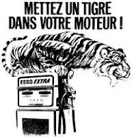 http://1.bp.blogspot.com/_KljvhAx7-hI/TJU85H65GoI/AAAAAAAADQE/UA-USslt-0E/s200/esso-tigre.jpg