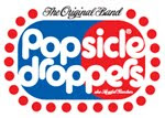 Popsicle Droppers