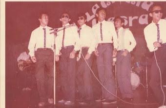 MPLP 1984 - 1986