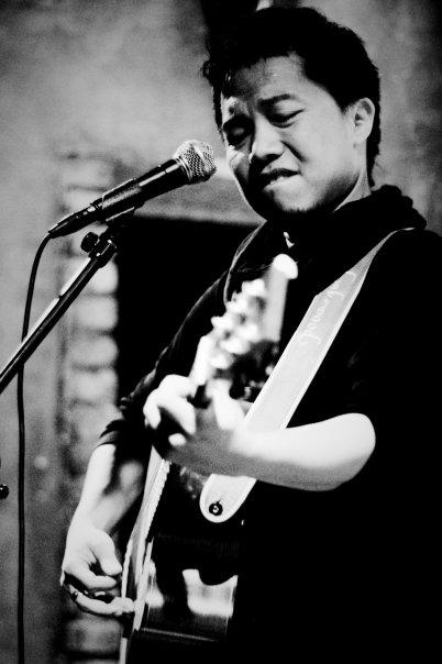 Daftar Lengkap Nominasi (AMI Anugerah Musik Indonesia) Award 2011
