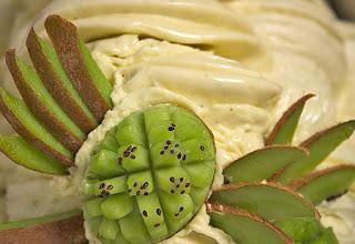 like kiwi welcome to kiwi gelato in gelato al kiwi to kiwis in italy ...