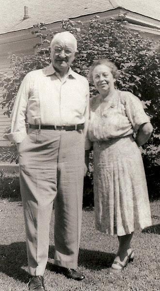 1956 summer
