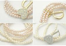 Bracelets & Bangles & Anklet