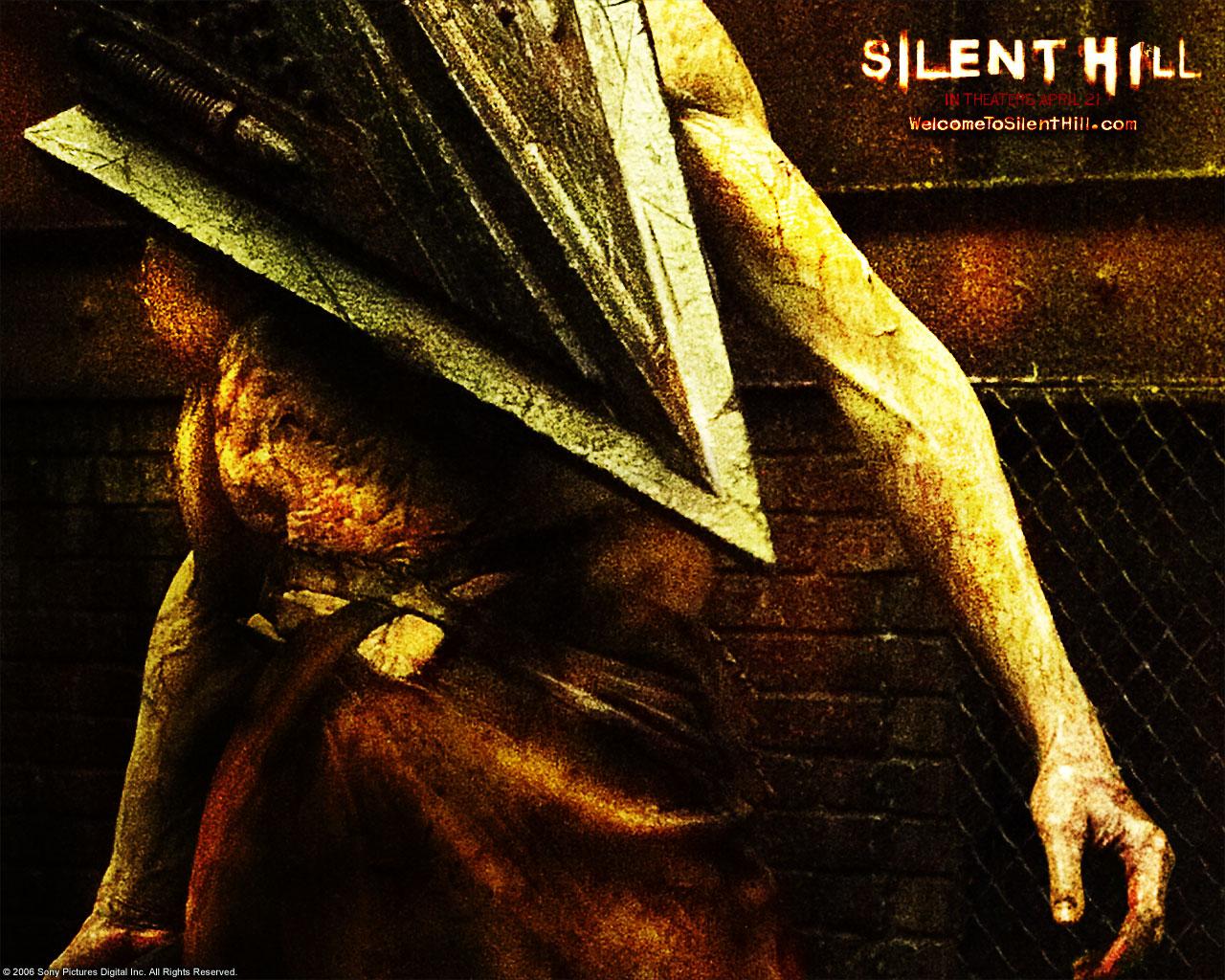 http://1.bp.blogspot.com/_KmAY167vRJ4/TIoMRdD_IPI/AAAAAAAAAqA/2G4A_ec7sUM/s1600/Silent_Hill_Wallpaper_10.jpg
