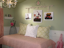 Avery&#39;s Room