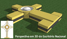 Centro de Formação da RCC Brasil