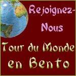 Carte Postale de...