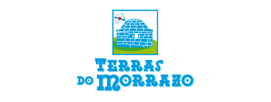 Terras do Morrazo - Blogue contrainformativo, retranqueiro e ante todo furancheiro!