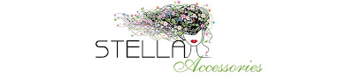 stella accessories new website