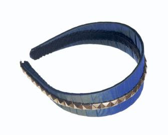 chandler headband stella accessories