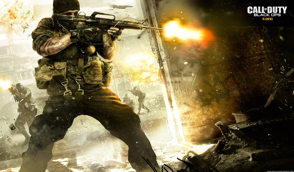 black ops youtube wallpaper. lack ops youtube wallpaper. call of duty lack ops; call of duty lack ops