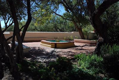 Patiogarden on Patio Garden