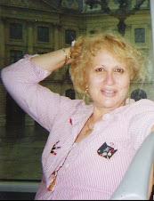 EN PARIS 2006