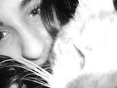Lovemycat.(: