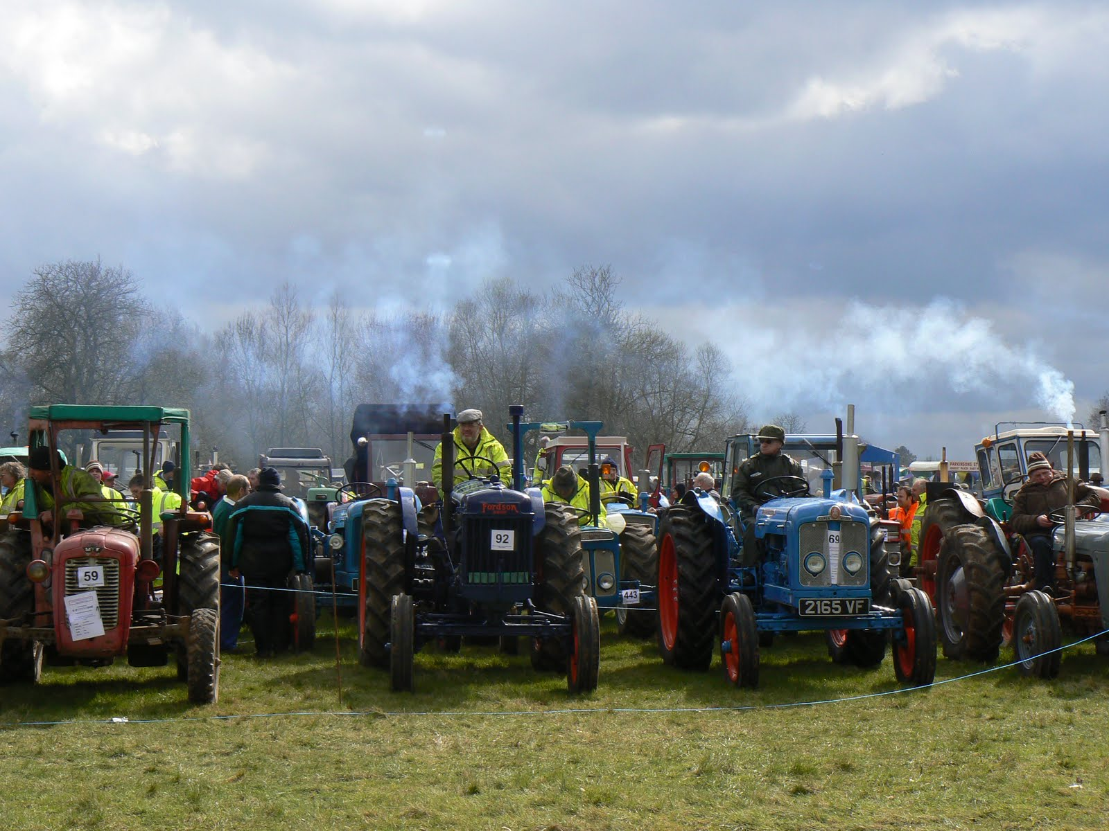 Over The Road Tractors : Used over the road tractors autos we