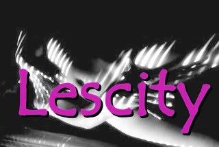 Lescity