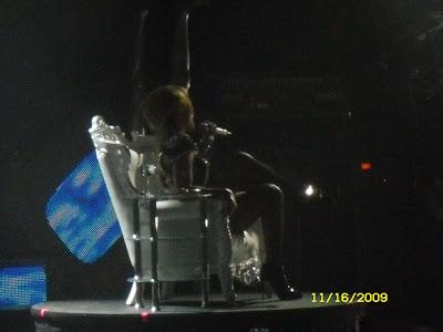 Rihanna Nokia