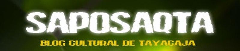 SAPOSAQTA