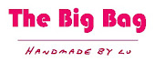 Big Bag Logo