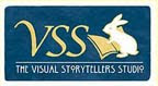 The Visual Storytellers Studio