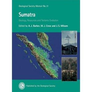 iso indonesia volume 47 pdf