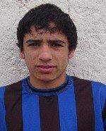 Liverpool F.C. - Divisiones Juveniles: junio 2008